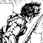 Zael Ren's avatar