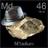YuveYu's avatar