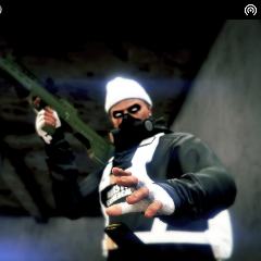 Tha L 2005's avatar