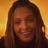 AdaLightbourne's avatar
