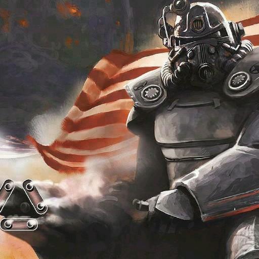 Argoth the destroyer's avatar
