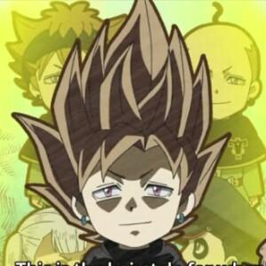 Cvmsingh's avatar