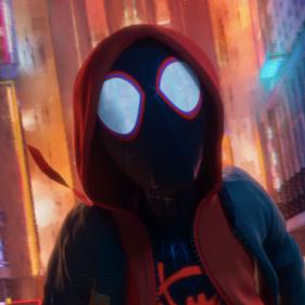 Spider-Chris24's avatar