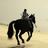 IphisAria's avatar