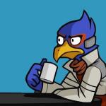 Cybermccloud's avatar