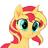 Kris071995's avatar
