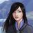 LinhSong625's avatar