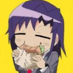 Burguazja's avatar