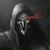 Reaper180498