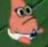 LankyBoxyman's avatar