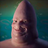 SavageXXX's avatar