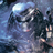 Chris787960's avatar
