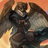 CycloneND64's avatar