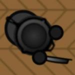 ParmaKarma's avatar