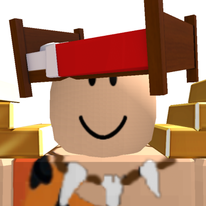 Robloxplayer5000