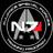 N7 Guerilla's avatar
