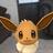 Angel Spenner's avatar