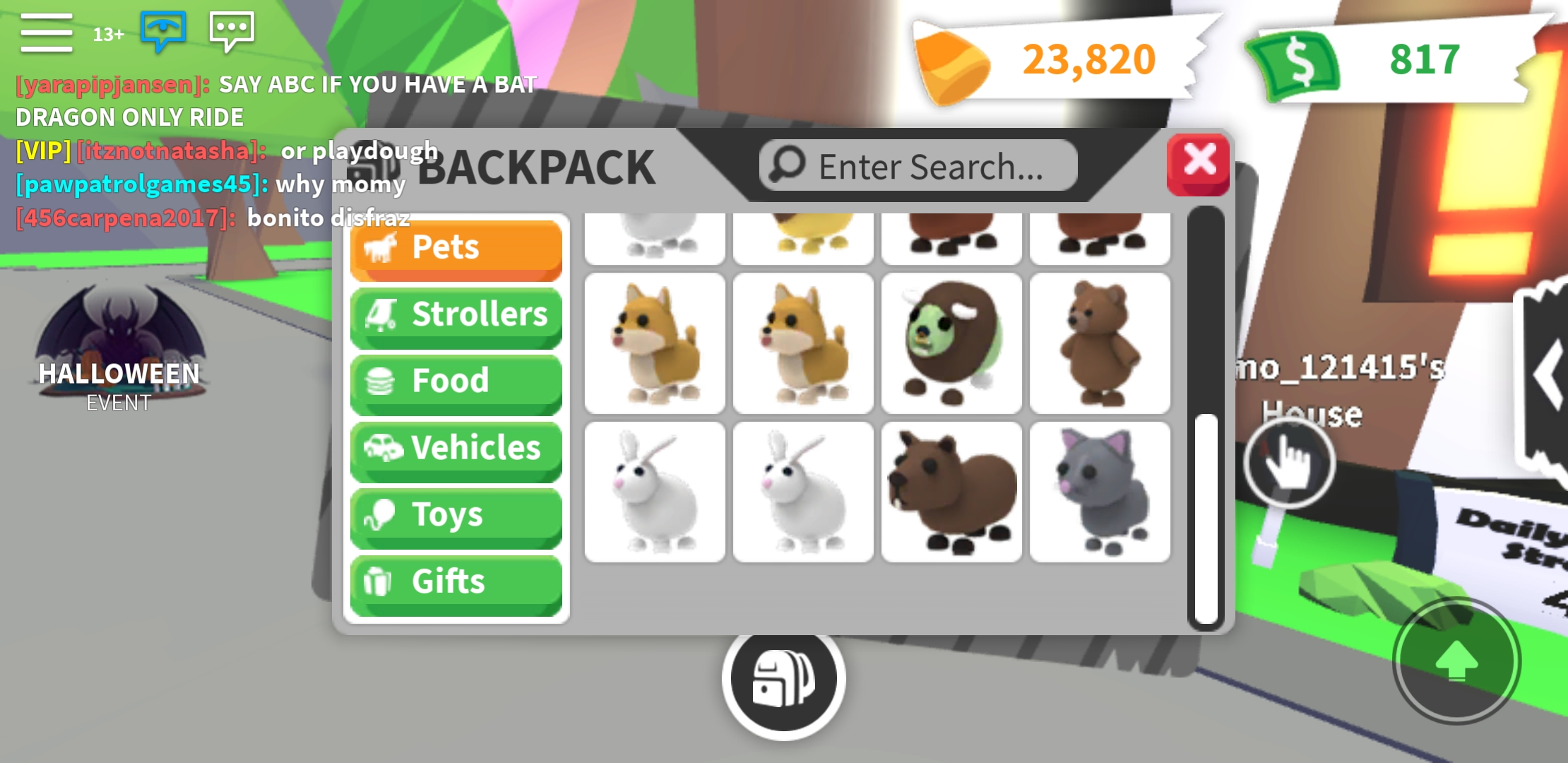Roblox Game Card Items Fandom Selling Items Pets For Roblox Gift Cards Updated Fandom