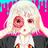 Billanyan's avatar
