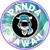 PandaKawaii991