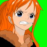 MarioSE's avatar