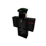 MadDog653's avatar