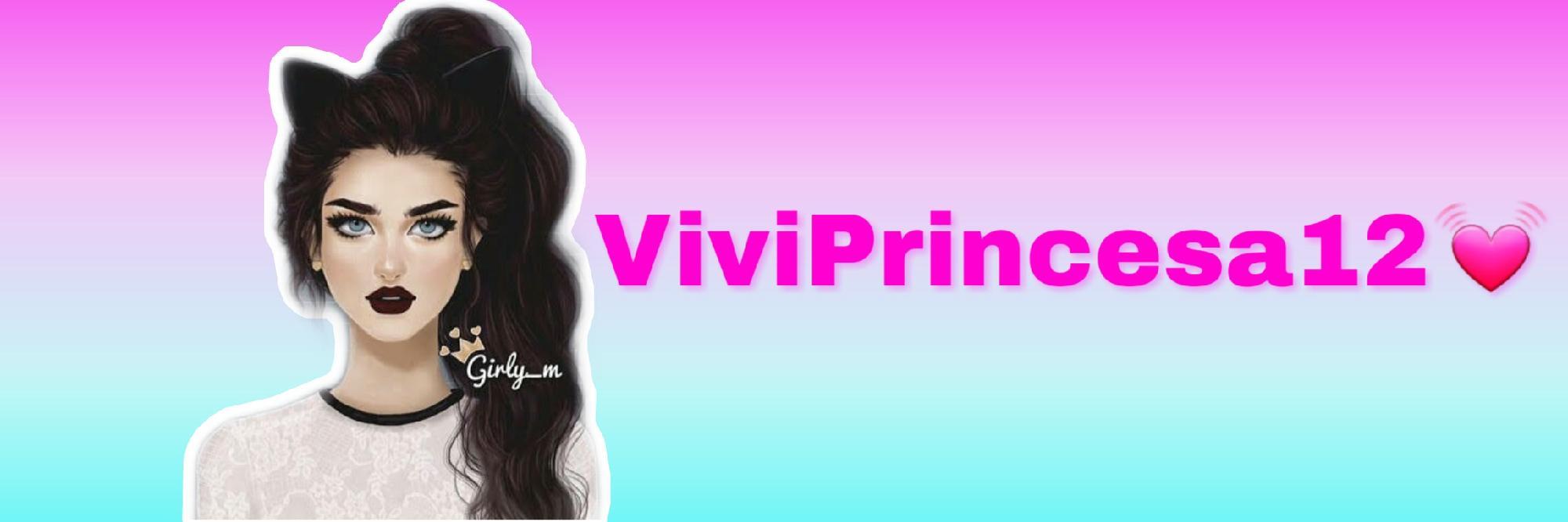 ViviPrincesa11 se escreve lá por favor e retribui e os likes tambem...