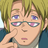 SonicStorm478's avatar