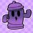 ButterBlaziken230's avatar
