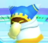 Yourresume's avatar
