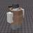 MazinMark's avatar