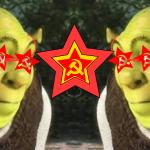 Billyhasvbucks's avatar