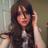 SallyWillams1's avatar
