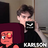 Zaptoczny1's avatar