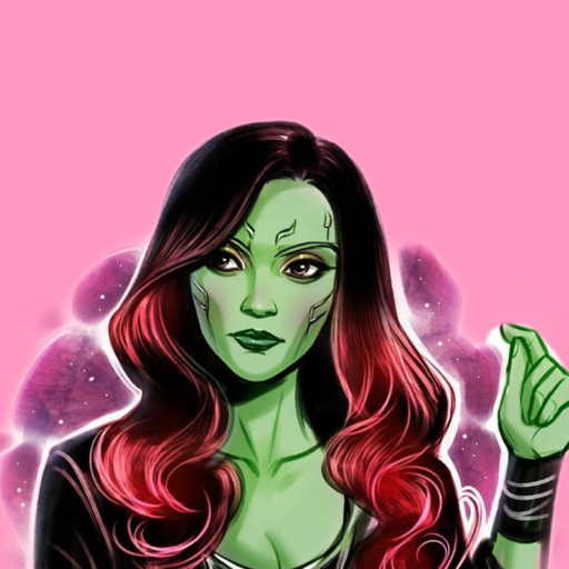 Asoiastark's avatar