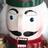 Valentina02's avatar