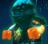 Brickninja's avatar