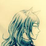 6byoh's avatar