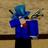 MikaZombie1670's avatar