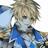 Konetta7's avatar