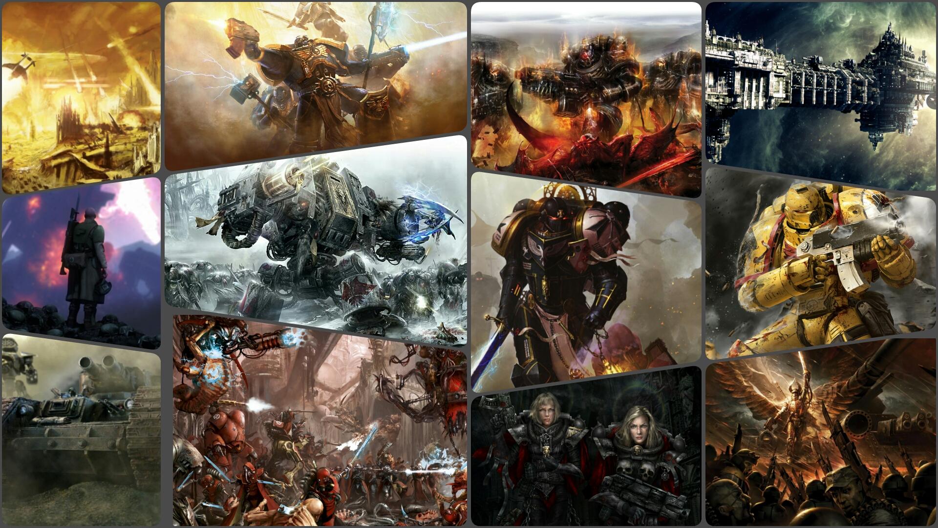 Wallpaper Imperium Fandom