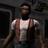 Sonnybear7's avatar