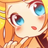 SayanoPiano's avatar