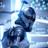 Steelblaze's avatar