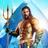 ArthurCurry89's avatar
