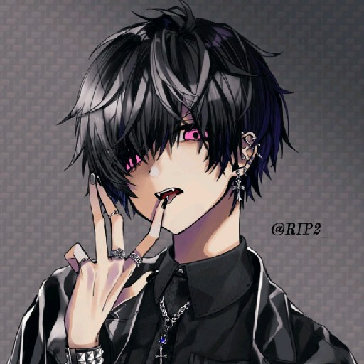 Akira38's avatar