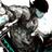 Protector21's avatar