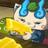 Jakurz's avatar