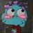 Ritter Louie227's avatar