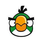 HalAngryBirds77's avatar